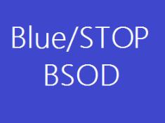 BSOD: Resolving Stop Error : BIOS not ACPI Compliant, Windows 7