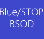 Fix: STOP error : BSOD : STOP 0x0000007B INACCESSABLE_BOOT_DEVICE in Windows 7, Vista & XP