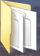 Fix Windows Files & Folder problems Windows 7, Vista, XP