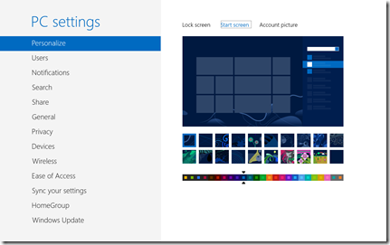 settings_start_windows8