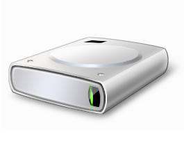 Fix : External USB Hard Disk drive not detecting / not working properly problem in Windows 8 , 7 , Vista & XP