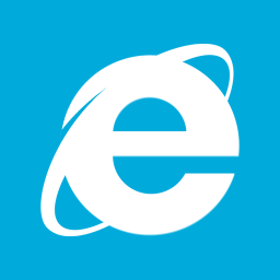Glorious Roadmap of Internet Explorer