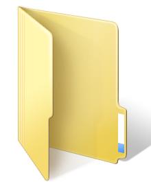 Fix : File & Folder Access Denied error messages in Windows 7, Vista, XP