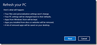 refresh_pc_win8