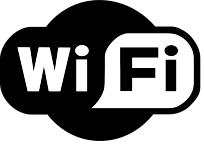 Fix: Wireless Connection not showing – not able to connect – red cross icon–no wireless networks available in Windows 8 , 7 , Vista , XP