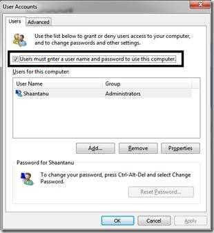 Fix : Interactive Logon Process Initialization Failure